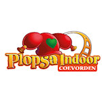 Plopsa - Plopsa Indoor Coevorden - Ticket > 1m